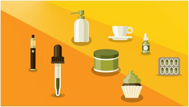 CBD products (1)
